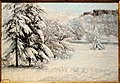 Lisbonne MNAA courbet paysage hiver.jpg
