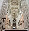 Lisieux, Cathédrale Saint-Pierre PM 30665.jpg