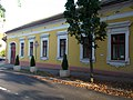 Listed house, 2 Bartina Street, 2016 Szekszard.jpg