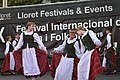 Lithuanian folk dances 02.jpg