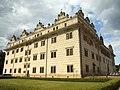 Litomyšl castle - panoramio (1).jpg