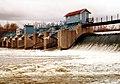 Little Chute Dam Little Chute Wisconsin.jpg