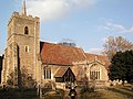 Little Shelford Church.jpg