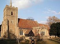 Little Shelford Church.jpg