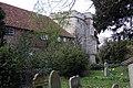 Little Wittenham Manor - geograph.org.uk - 1248245.jpg