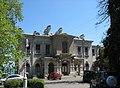 Livadia Frederiks palace IMG 2905 01-119-0192.JPG