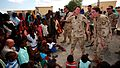 Live Round Performs for Locals and CJTF-HOA Personnel in Djibouti DVIDS75725.jpg