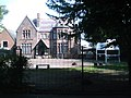 Liverpool College main building.jpg
