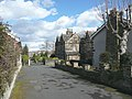 Liversedge Hall, Norristhorpe, Liversedge - geograph.org.uk - 744709.jpg