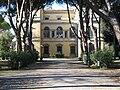 Livorno - Villa Fabbricotti.jpg