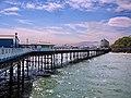 Llandudno Pier - panoramio (2).jpg