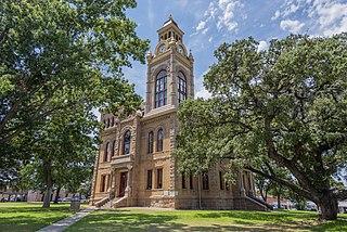 Llano County, Texas U.S. county in Texas