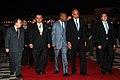 Llegada del Presidente de Haití Michel Martelly (7547598086).jpg