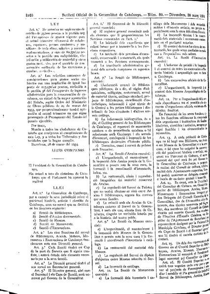 File:Llei del Servei de Biblioteques, Arxius, Museus i Patrimoni Històric, Artístic i Científic de Catalunya.pdf
