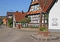 Lobsann-20-Route de Soultz-Ziehbrunnen-gje.jpg