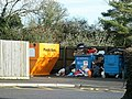 Local Recycling Centre - geograph.org.uk - 677339.jpg