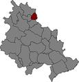 Localització de Sant Julià del Llor i Bonmatí.png