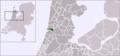 LocatieBeverwijk.png