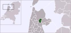 LocatieOpmeer.png