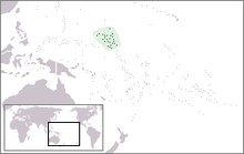 LocationMarshallIslands.png