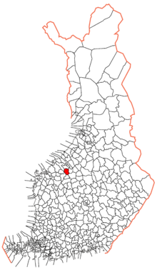 Location of Veteli in Finland.png