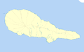 Locator map Azores Pico.png