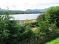Loch Eil. - geograph.org.uk - 256837.jpg