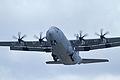Lockheed C130J Hercules 2 (4827211344).jpg