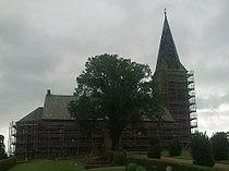 Locknevi kyrka 2012-07-08.jpg