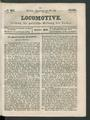 Locomotive- Newspaper for the Political Education of the People, No. 97, July 29, 1848 WDL7598.pdf