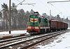 Locomotive ChME3-4229 2015 G1.jpg