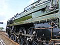 Locomotive Detail - geograph.org.uk - 1019092.jpg