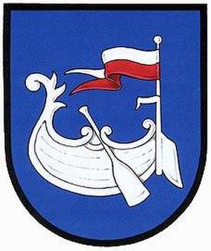 Loděnice (Beroun District) - Image: Lodenice (Beroun) Co A CZ