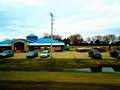 Lodi Mobil™ Travel Center - panoramio.jpg