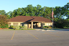 Lodi Township Hall.JPG