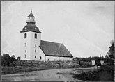 Fil:Loftahammars kyrka old1.jpg