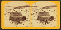 Log cabin, from Robert N. Dennis collection of stereoscopic views 3.png