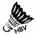 Logo - Heesche Badminton Vereniging.png