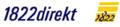 Logo 1822direkt(Raute).png
