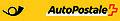 Logo AutoPostale Gross.jpg