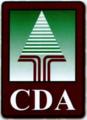 Logo CDA (Antic).png