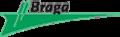 Logo Linha Braga.png