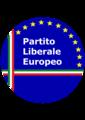 Logo PLE - 01-01.png