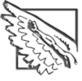 Logo la brigade chimérique.png