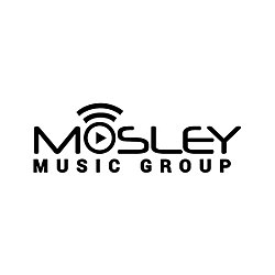 Logo of Mosley Music Group.jpg