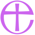 Logo of the Church of England-cropped.png