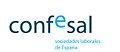 Logo soc lab de España.jpg
