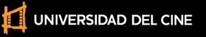 Logofuc.png