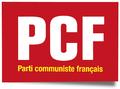 Logopcf14.png