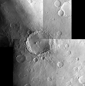 Lohse crater Viking Orbiter 1 mosaic.jpg